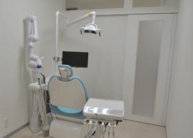 あらき歯科クリニックphoto